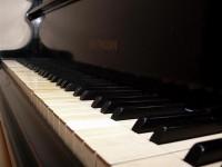 Jó állapotban lévő Hofmann zongora eladó