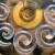 Bizsuk, ezüst és aranyozott ékszerek, ajándékok - Kép2