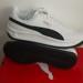 Eladó olcsó utcai Puma bőr sportcipő