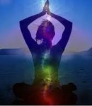 Csakra harmonizálása, aura tisztítása tanfolyam