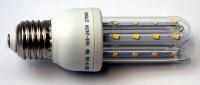 5W-os, energiatakarékos E27-es LED fénycső