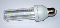 12W-os, energiatakarékos E27-es LED fénycső