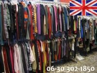 Bálás nyári ruha 1+1 AKCIÓ ingyenes szállitással