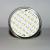 1,8W-os, energiatakarékos LED Spot, 30SMDvel - Kép2