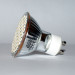 4W-os, energiatakarékos LED Spot, 60SMD