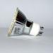 1,8W-os, energiatakarékos LED Spot, 30SMDvel