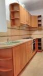 Egyedi konyhabútorok készítése Budapesten