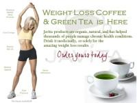 Fogyást,Energiádat ne bízd a véletlenre! Jön a nyár! JAVITA CLUB Kávé Tea Energia Gyógynövények  javita-club.webnode.com