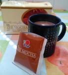 A tanárok a DXN ganoderma kávés MLM üzletet választják!