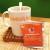 A kávé, ami rendbe hozta a vérnyomásom - Kép2