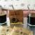 A kávé, ami rendbe hozta a vérnyomásom - Kép1