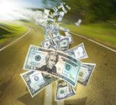 Egy hihetetlen adományozó rendszer amiből vagyonokat kaphatsz