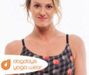 Jóga ruhák webáruháza
