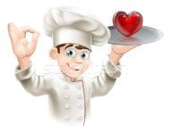 Németországi éttermi munkák nyelvtudás nélkül is