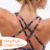 Jóga ruhák webáruháza - Kép1