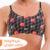 Jóga ruhák webáruháza - Kép2