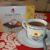 Kávé, ami hidegen is finom és bárhol 1 perc alatt kész! - Kép1