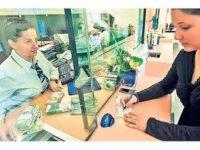 Kínálnak hiteleket magánszemélyek közötti súlyos