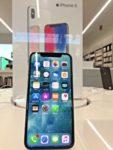 Eladás Apple Iphone 8 – 64 GB .400 €/iPhone 8 Plus 64GB.450 €/iPhone X 64GB .480 €